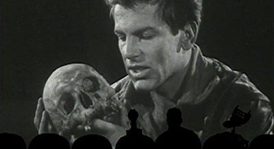 10 bookish MST3K episodes | American Libraries Magazine