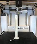 Adventures in 3D printing   American Libraries Magazine