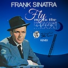 Frank Sinatra, Fly Me to the Moon