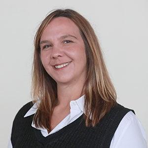 Letha Persinger, director of Craig County (Va.) Public Library