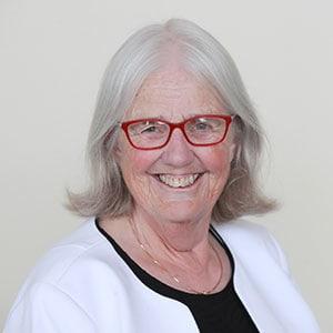 June Garcia