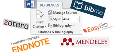 Citation tools