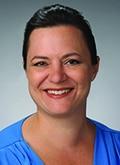 Anita Kuiken