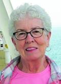 Carol Jean McMurry