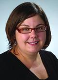 Anne Rauh