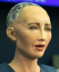 ARL explores the ethics of artificial intelligence | American Libraries Magazine