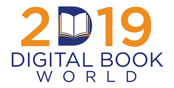 Wrapping Up Digital Book World 2019 American Libraries