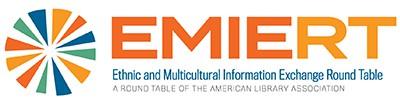 EMIERT logo