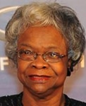 Librarian and activist Emily Clyburn dies at 80 | American Libraries Magazine