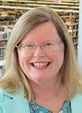 Mary H. Stein