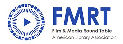 Film and Media Round Table logo