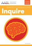 Cover of Inquire