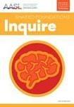Cover of Inquire