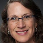 Mary Anne Hansen
