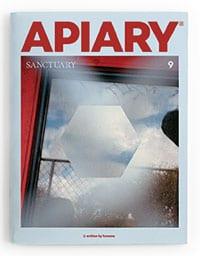 Apiary Magazine