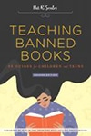 Cover of Teaching Banned Books