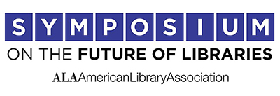 2020 Symposium on the Future of Libraries