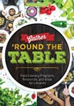 Cover of Gather 'Round the Table