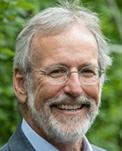 John E. Ulmschneider