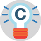 Nominate someone for the Patterson Copyright Award | American Libraries Magazine