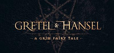 Gretel and Hansel title