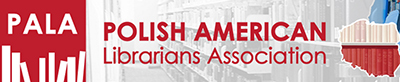 Polish American Librarians Association