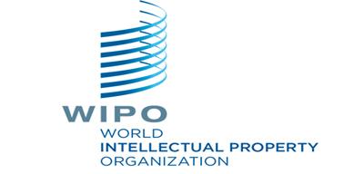 World Intellectual Property Organization logo