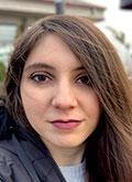 Alison Mirabella