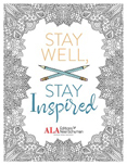Cover of Stay Well, Stay Inspired