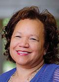 Wanda Kay Brown