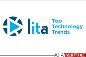 LITA Top Tech Trends