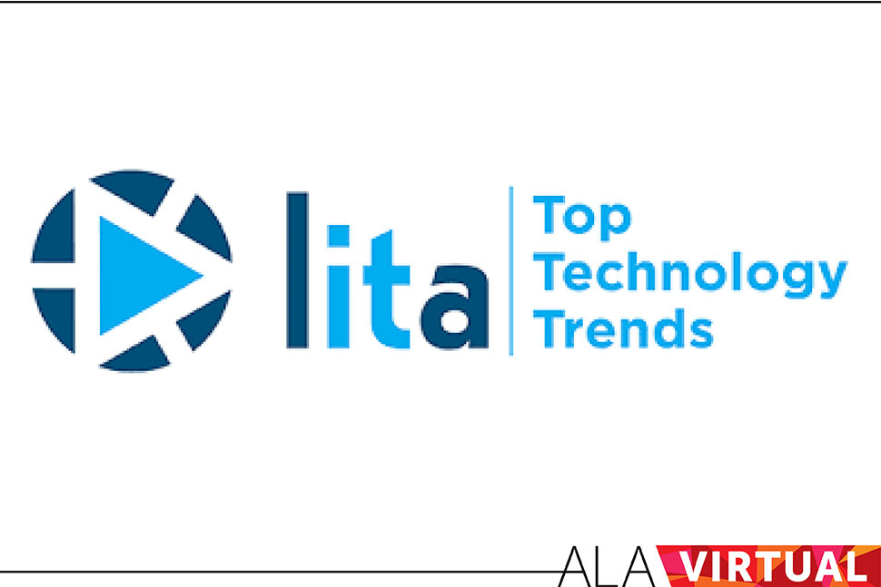 LITA Top Tech Trends