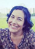 Alanna Aiko Moore