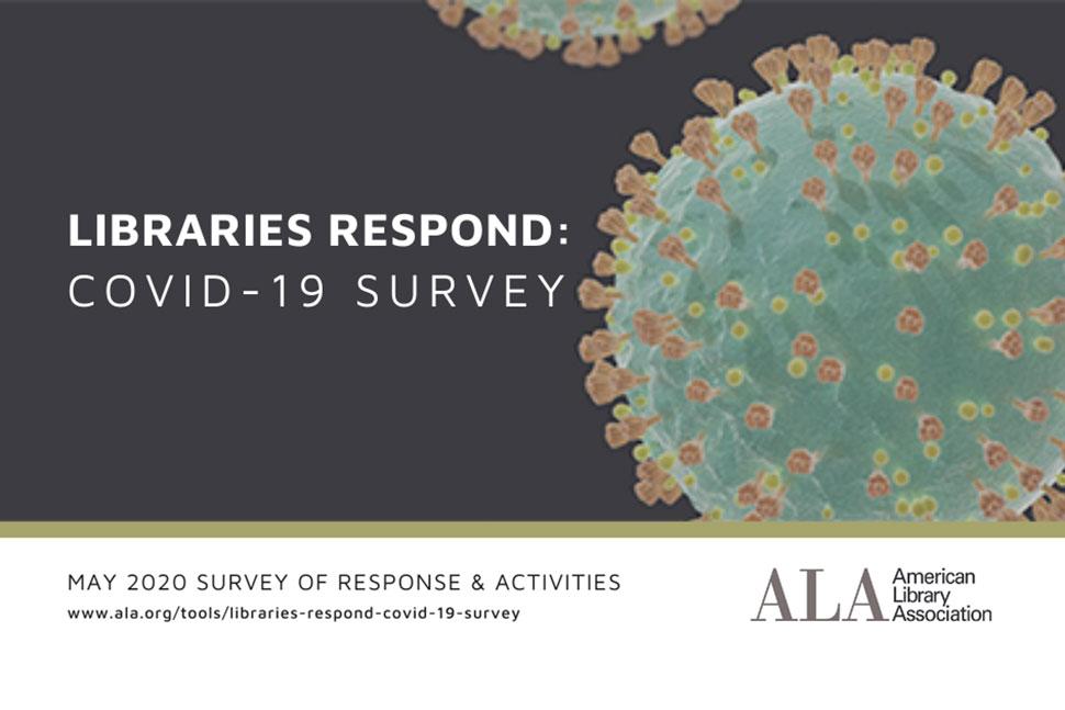 PLA Survey