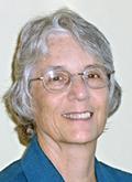 Jeannette Smithee