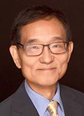 Kenneth A. Yamashita