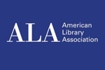ala-logo-links