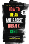 Cover of How to be an Antiracist
