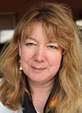 Betsy Fowler