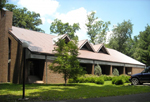 Summersville (W.Va.) Public Library