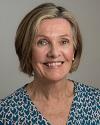 Barb Macikas