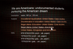 "Digital catalog entry tagged ""illegal aliens"""