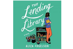 Cover of The Lending Library