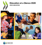 OECD Education at a Glance 2020