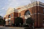 SouthPark Regional Library
