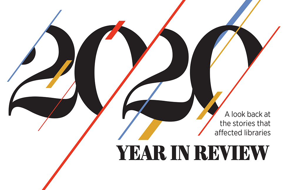 americanlibrariesmagazine.org: 2020 Year in Review