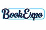 BookExpo logo