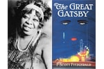 Ma Rainey and The Great Gatsby