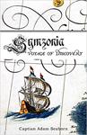 cover of Symzonia