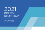 SHLB 2021 Policy Roadmap